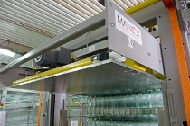 Hight level - Palletiser_21